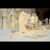 Esküvői Dekor 2