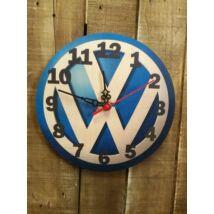 Volkswagen óra