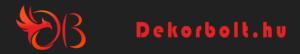 Dekorbolt.hu
