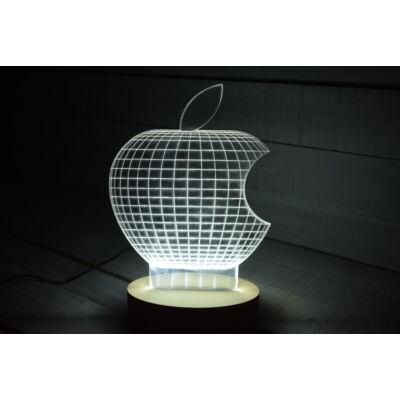 Alma LED lámpa 1