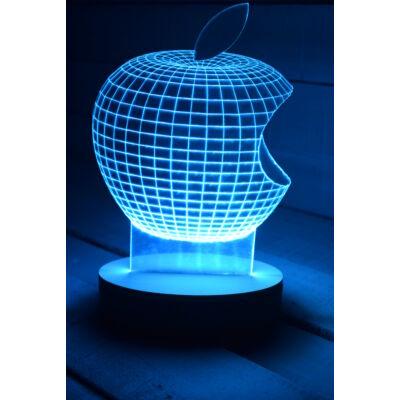 Alma LED lámpa 2