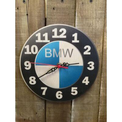 BMW óra